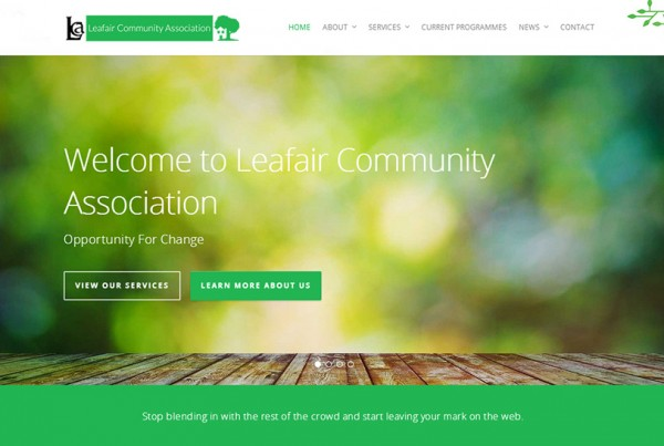 Leafair-Community-Association